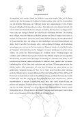 Erfinder des Schlagschlüssels - Seite 5