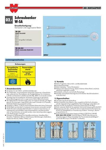 Setzanweisung,PDF > - GK Fachmarkt Shop