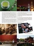 Im Jahr des Hasen den Panda treffen - Page 3