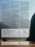 Im Jahr des Hasen den Panda treffen - Page 4