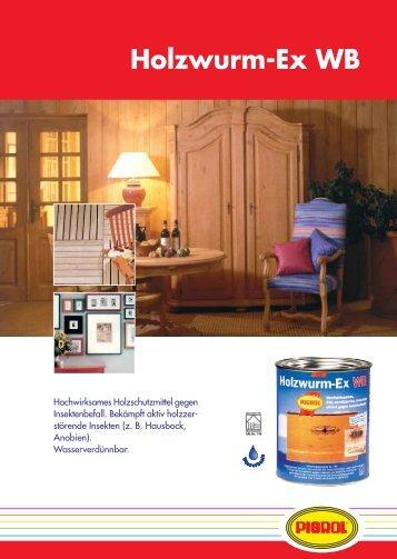 Artikelbeschreibung PDF > - GK Fachmarkt Shop