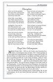 Mai - Gemeinde Gottes - Seite 2