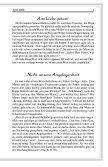 Mai - Gemeinde Gottes - Seite 3