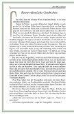 Mai - Gemeinde Gottes - Seite 4