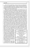 Mai - Gemeinde Gottes - Seite 7