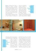 l'impianto elettrico dei sogni - Gewiss - Page 3