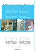 l'impianto elettrico dei sogni - Gewiss - Page 4