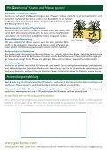 Der Wasserspeicher für alle Arten von Friedhofsbepflanzung. - Seite 2