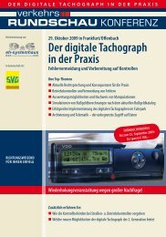 PDF Download - Gefahr/gut