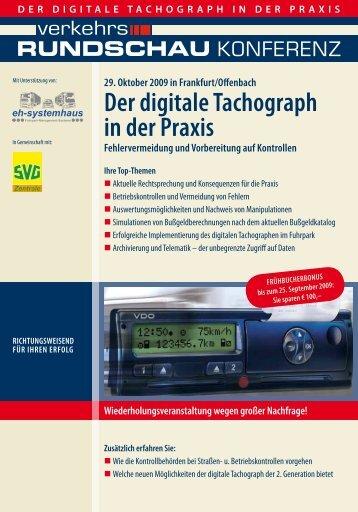 PDF Download - Gefahr/gut