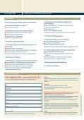 PDF Download - Gefahr/gut - Seite 2