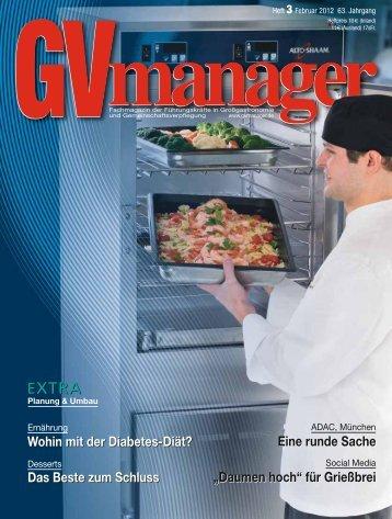 Artikel lesen - GIEL Planungsgesellschaft mbH Architekten + ...