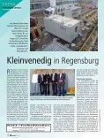 Artikel lesen - GIEL Planungsgesellschaft mbH Architekten + ... - Seite 2