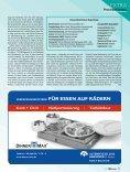 Artikel lesen - GIEL Planungsgesellschaft mbH Architekten + ... - Seite 3