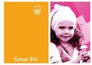 Colour Stil