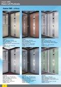 Výtah MRL Green Lift Fluitronic - G.m.v. - Page 4