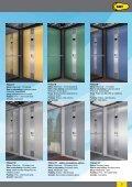 Výtah MRL Green Lift Fluitronic - G.m.v. - Page 5