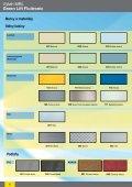 Výtah MRL Green Lift Fluitronic - G.m.v. - Page 6