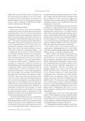 Abstract - Geological Society of India - Page 2