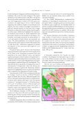 Abstract - Geological Society of India - Page 3