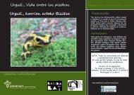 folleto - Gipuzkoangazte.info