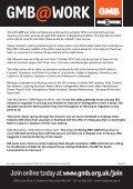 £15 Per Hour To Strike Break At RAF Royal Eventx - GMB - Page 3