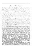 Jaargang / Année 3, 1997, nr. 1 - Gewina - Page 3