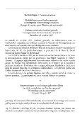 Jaargang / Année 3, 1997, nr. 1 - Gewina - Page 5