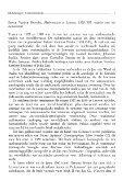 Jaargang / Année 3, 1997, nr. 1 - Gewina - Page 7