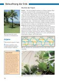 Leben in den feuchten und wechselfeuchten Tropen - Seite 3