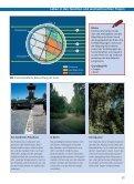 Leben in den feuchten und wechselfeuchten Tropen - Seite 4