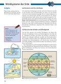 Leben in den feuchten und wechselfeuchten Tropen - Seite 5