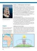 Leben in den feuchten und wechselfeuchten Tropen - Seite 7