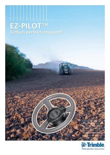 EZ-PilottM - geo-konzept GmbH