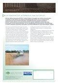 EZ-PilottM - geo-konzept GmbH - Seite 2
