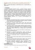 Indikátor protokollok Munkaügyi gyakorlat és tisztességes ... - Page 4