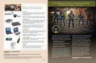 US C_SOG_Brochure_lores - General Dynamics Itronix