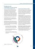 Leitfaden zur Nachhaltigkeitsberichterstattung - Global Reporting ... - Seite 4