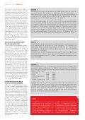 Liegenschaftsverkauf ODER Werkvertrag? - Seite 2