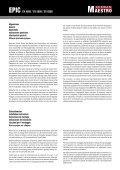 Einbauanleitung Installation Manual Directiones ... - german-maestro - Page 2