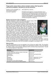 Bericht als PDF herunterladen