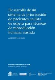 AATRM 2006-06.pdf - Generalitat de Catalunya