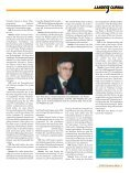 Journal Februar 2001 - gdp-deutschepolizei.de - Seite 3