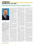 Journal Februar 2001 - gdp-deutschepolizei.de - Seite 4