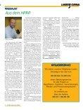 Journal Februar 2001 - gdp-deutschepolizei.de - Seite 6