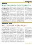 Journal Februar 2001 - gdp-deutschepolizei.de - Seite 7