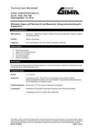TM Saniergrund CL Stand 07-05.pdf - Gima