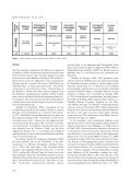 full text (PDF, 1.71 MB) - Page 2