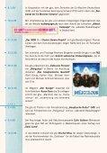 TäTIGKEITSBERICHT 2009 - Giordano Bruno Stiftung - Seite 4