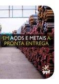 Ferramenta - GGD METALS - Page 3